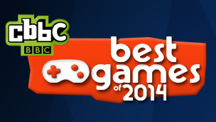 Poll - best game of 2014