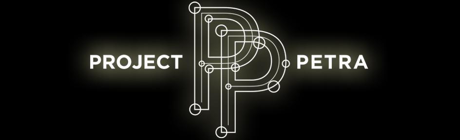 Project Petra