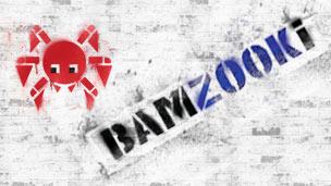 BAMZOOKi logo