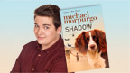 Chris Johnson and the book Shadow