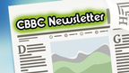 CBBC Newsletter