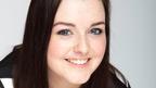 Shannon Flynn.