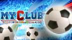MOTD Kickabout My Club logo