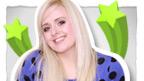Katie Thistleton's Star Page