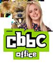 CBBC Office