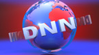 DNN: Definitely Not Newsround