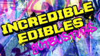 Incredible Edibles: Gutbusters