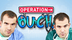 Operation Ouch! Goes Back in Time