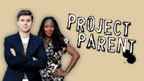 Project Parent
