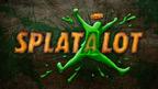 Splatalot logo
