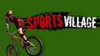 Sports Village