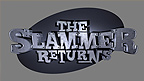The Governor and The Slammer logo.