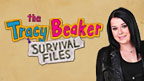 Tracy Beaker Survival Files