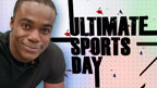 Ultimate Sports Day