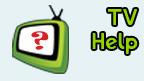 TV Help