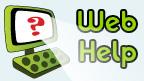 General Web FAQs