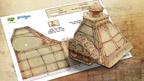 Tank Foldee