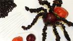 Fruit Tarantula