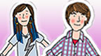 The Dumping Ground Paper Pals and print outs