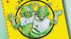 Image of the Zark and Zang guide.