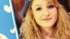 The Janet Devlin Poster.