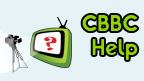 CBBC Help
