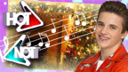 http://www.bbc.co.uk/cbbc/articles/fd-hot-or-not-christmas-songs
