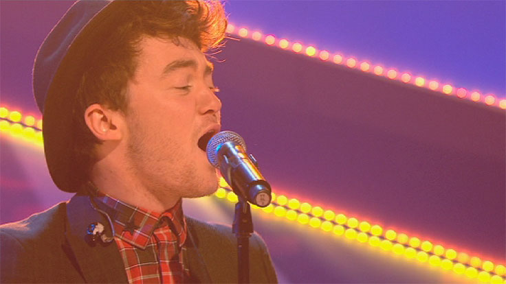 Rixton perform on Friday Dwnload.