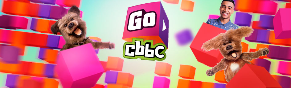 Go CBBC