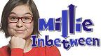 Millie Inbetween