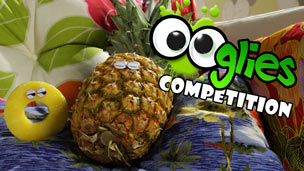 Ooglies Competition image