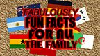 World Cup Fun Facts