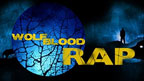 Wolfblood Rap.