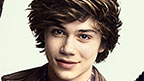 George from Union J.