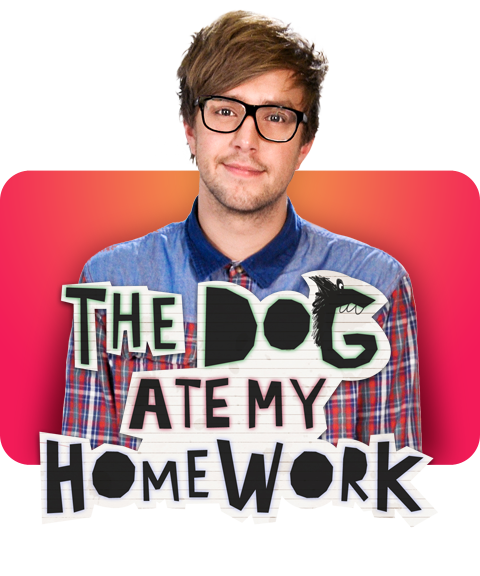 cbbc homework help