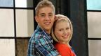 Eldon and Emily