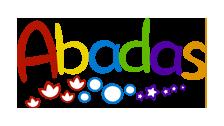 Watch Abadas