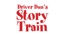 Watch Driver Dan's Story Train