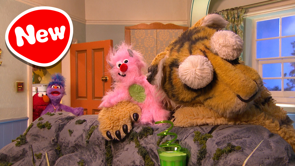 The Furchester Hotel - The Furchester Hotel Guest Rooms