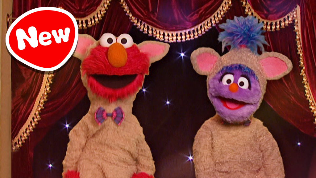The Furchester Hotel - The Furchester Hotel Entertainment