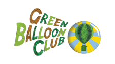 Watch Green Balloon Club