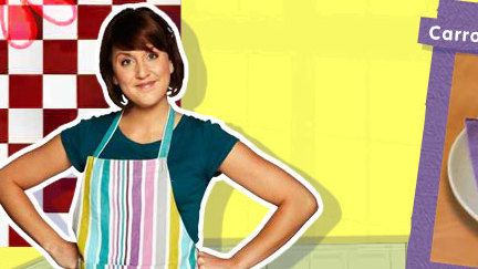 Cbeebies Games - Cbeebies bbc games to play