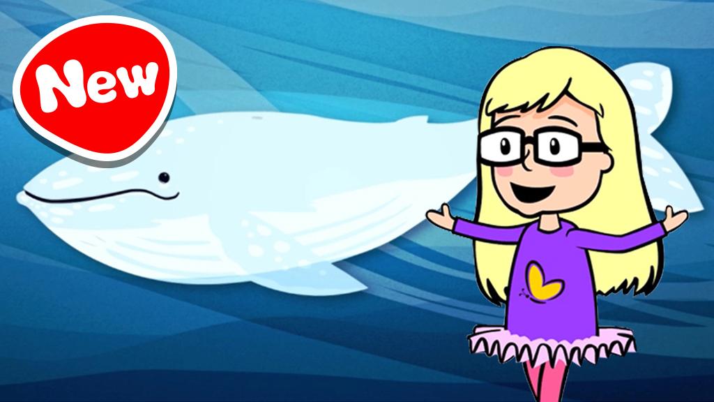 Melody  - White Whale