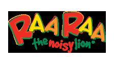 Watch Raa Raa the Noisy Lion