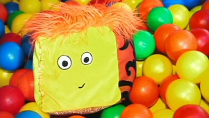 Show Me Show Me - We Love You Stuffy