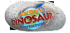 Andy's Adventures Logo