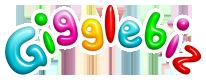 Watch Gigglebiz