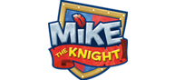 Watch Mike The Knight