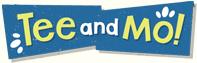Tee and Mo logo