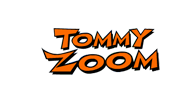 Tommy Zoom